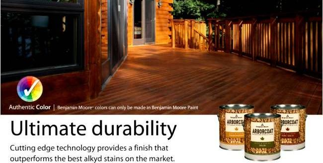 Jacksonville paint store brinton 39 s paint company - Benjamin moore exterior wood primer ...